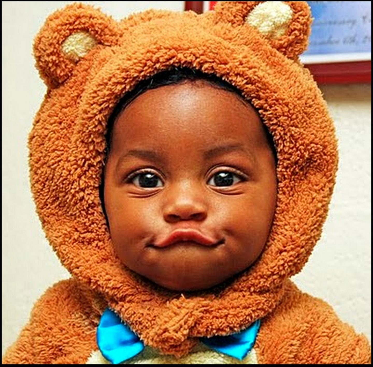 halloween costumes for toddler boys