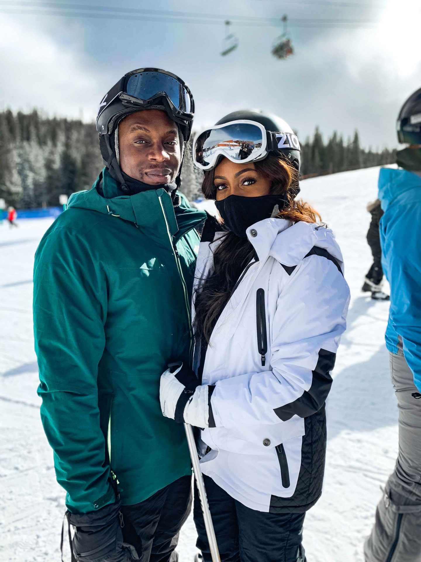 All You Need To Plan Your Trip To Breckenridge Colorado   Ski Trip Packing Guide